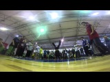 Counter Pashok vs Bogdan за 3 место YOUNG STAR BATTLE Тула