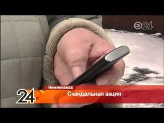 Алексей калиничев врач эндокринолог отзывы