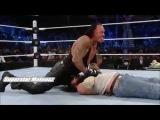 WWE Survivor Series 2015 Highlights (HD)