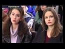 Олена Урсуленко: Випускники університетів мають бути забезпечені робочими місцями