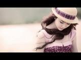 НЕРЕАЛЬНАЯ ЛЮБОВЬ- Фильм мелодрама драма романтическая смотреть онлайн 2015