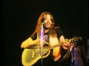 Bob Seger - Still The Same (live in San Diego '78)