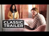 Lars and the Real Girl Official Trailer - Movie (2007) HD
