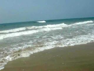 GOA, India_Индия, ГОА, индийский океан