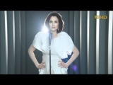 Freemasons feat. Sophie Ellis-Bextor - Heartbreak (Make Me A Dancer) MTVHD 1080p