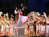 Сергей Лемешев Романс Неморино из оперы Г Доницетти Любовный напиток