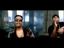 J-Kwon - Get XXX'd [Feat. Petey Pablo;Ebony Eyez].mp4