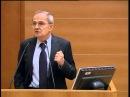 Лекция В.Д.Зорькина о Конституции и правосудии (Государственная Дума, 22 марта 2013 г.)