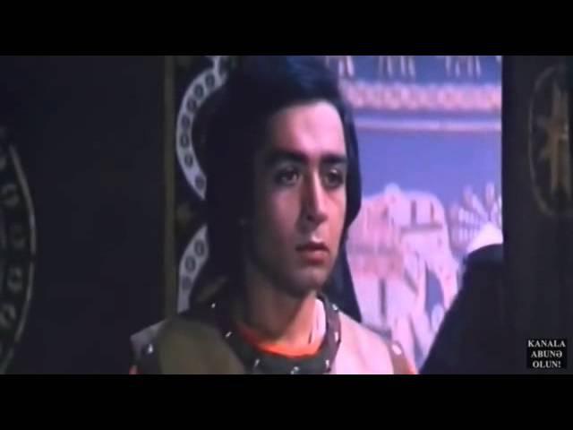 Babək Xürrəmid: