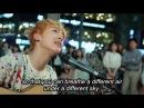 To Be Continued Ep 4 Eng Sub 투비컨티뉴드 Starring Kim Sae Ron Cha Eun Woo San Ha The Manual