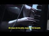 Boyce Avenue - Love Me Like You Do (Ellie Goulding Boyce Avenue acoustic cover) Legendado