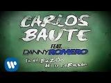 Carlos Baute - En el buz
