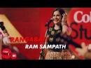 Rangabati Ram Sampath Sona Mohapatra Rituraj Mohanty Coke Studio@MTV Season 4