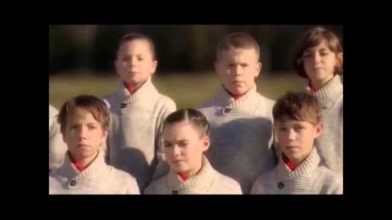 О той весне ансамбль Мультикейс автор Елена Плотникова