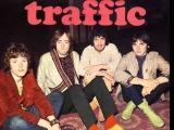 Traffic - Low Spark Of High Heeled Boys (Uncut Long Version)