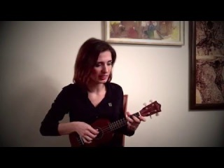 Екатерина Яшникова - Не Уходи