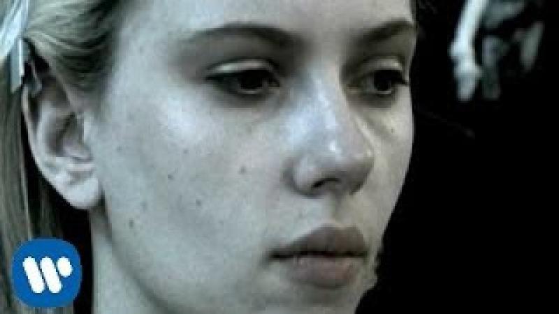 Falling Down (Scarlett Johansson)