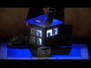 The Train Theatre The Chelem Legend - Fool Moon