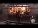 Прохождение Assassin's Creed Братство крови с комментом Ч 35