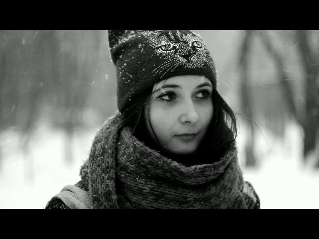 Іолана Тимочко - Миколай