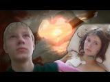 Пусть говорят. Любовь на острие ножа 15.10.2012