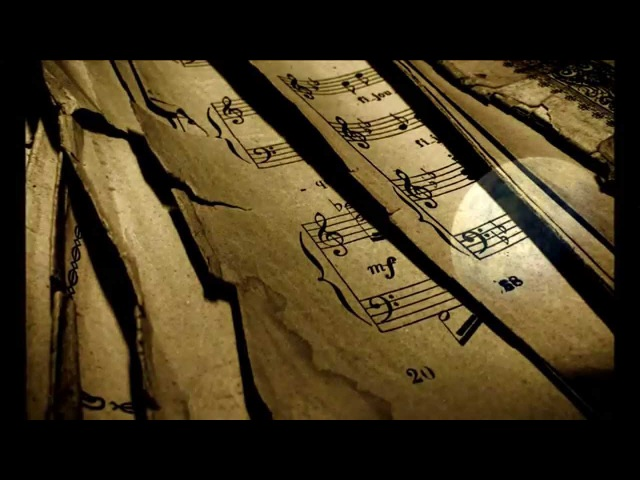 Rameau-Tristes Apprets-Nadine Koutcher, Teodor Currentzis