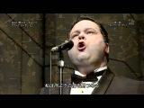 Paul Potts - Senza Luce (A Whiter Shade Of Pale)