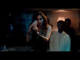 Yasmine Hamdan Hal 'OST Only Lovers Left Alive'
