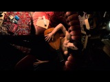 Funnel of Love (Only Lovers Left Alive) - Wanda Jackson