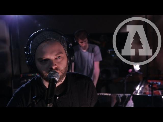 Pompeii - Loom - Audiotree Live