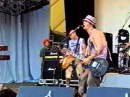 Rancid - live @ Loreley Festival Germany - 1998 (full set)