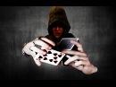 Unreal card tricks|Нереальные карточные трюки | Ded's Magic