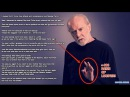 George Carlin The American Dream Exposed
