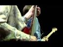 Cream - Outside Woman Blues (Royal Albert Hall 2005)
