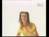 DJ Isaac - I Wanna Be A Gabber Baby 1996.flv