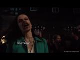 Гримм/Grimm (2011 - ...) ТВ-ролик (сезон 4, эпизод 18)
