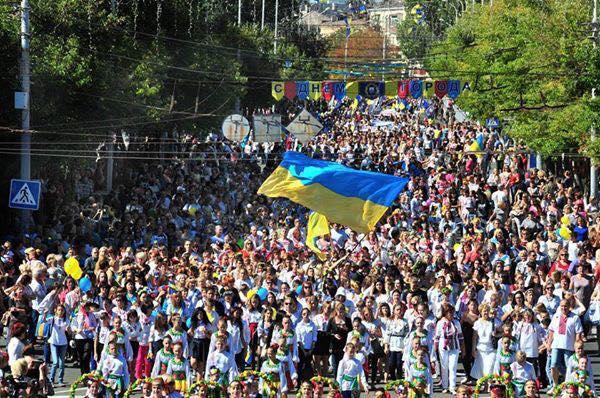 ОБСЕ присуждена премия за наблюдательную миссию на Донбассе - Цензор.НЕТ 4728