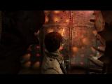 Silent Hill: Homecoming (Часть-8) Чердак