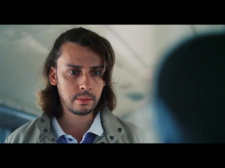 Сериал Все могут короли (2015) (Максим Галкин)