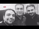 Enver Sadiqov-Telebe(YEP YENI MP3 MAHNI HD 2016)| АЗЕРБАЙДЖАН , AZERBAIJAN , AZERBAYCAN , БАКУ, BAKU , BAKI , 2016