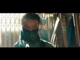 ENG _ Трейлер №1_ «Ип Ман 3D _ Yip Man 3» 2015-2016 [360p]