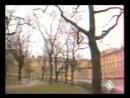 Pupo e Fiordaliso (Leningrad 1985)