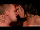 Peta Jensen (Please Come, Fuck Me) [All Sex, Ballerina, Hardcore]