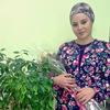 Лейла Гилязиева