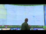 Пресс-брифинг Министерства Обороны РФ по Сирии (16.00, 2 ноября 2015 г.)