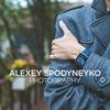 Alexey Spodyneyko Photography