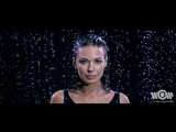 Artik  Asti - Тебе Все Можно (official video) _ премьера клипа 2016