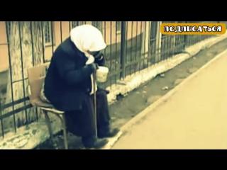 Жан Ахмадиев - Сайлаубек қазаққа позор! казакша клип 2015