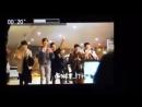 160211 Suvarnabhumi Airport Johnny Taeyong Ten Jaehyun NCT SMROOKIES SawasdeeSMROOKIES