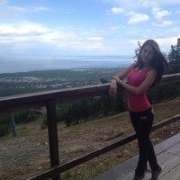Екатерина Котик, Ангарск - фото №16